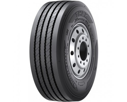 245/70R17.5  HANKOOK TH22 143/141J M+S