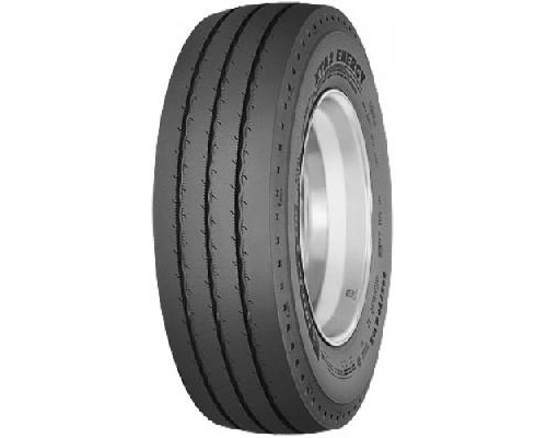 Грузовая шина 445 45 R19.5 MICHELIN XTA2+ ENERGY  TL 160J