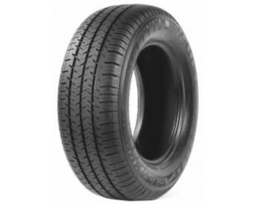 215 65 R16C Michelin Agilis 51