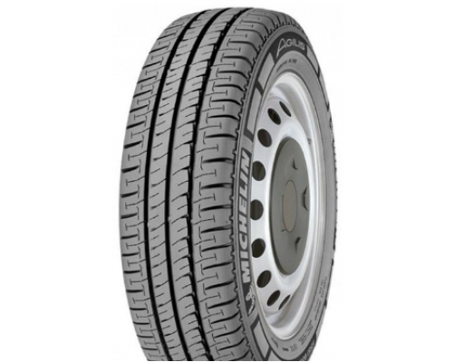 215 65 R16C Michelin Agilis Plus