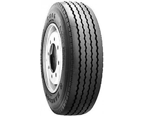8.25 R15 HANKOOK TH06 143 141G