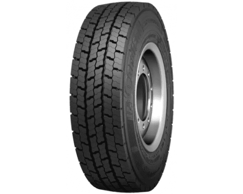 205/75R17,5 CORDIANT PROFESSIONAL  DR-1 б/к