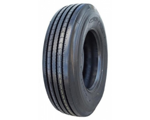 295 80 r22.5-18 Powertrac Confort Expert 152/149M (M+S)