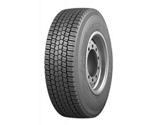 295 80 r22.5 Tyrex All Steel DR-1 152/148M