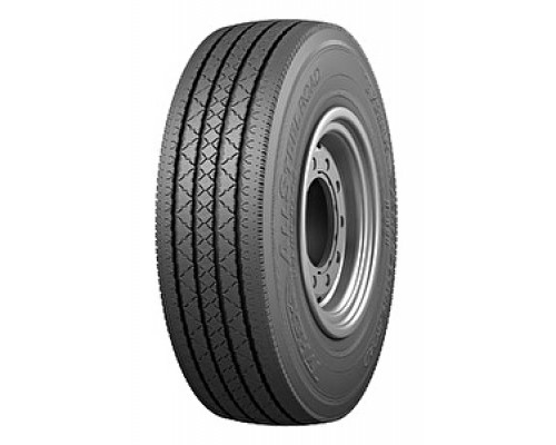 295 80 r22.5 Tyrex All Steel FR-401 152/148M