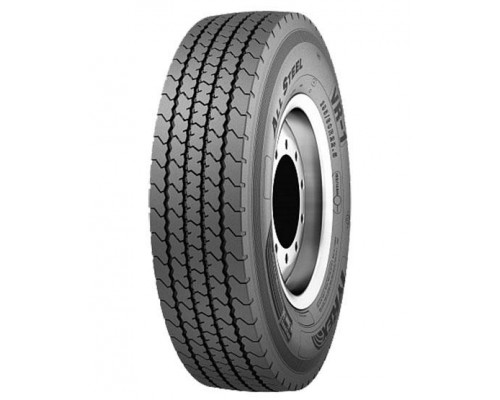 295 80 r22.5 Tyrex All Steel VR-1 152/148M