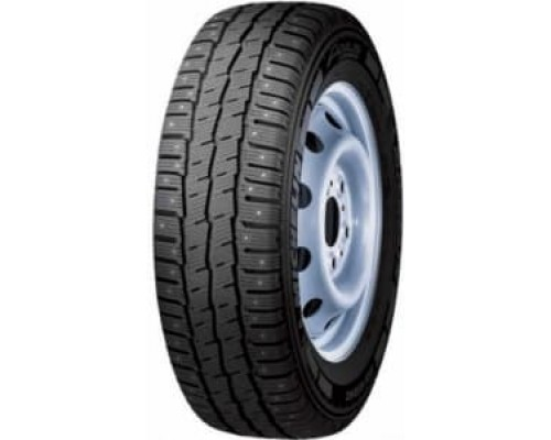 215 65 R16C Michelin Agilis X-Ice North 109 107 R