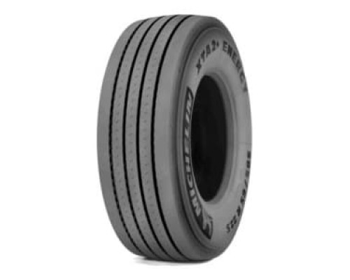 275 70 r22.5 Michelin XTA2 ENERGY