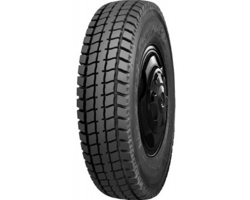10.00 r20 Forward Traction 310 нс16