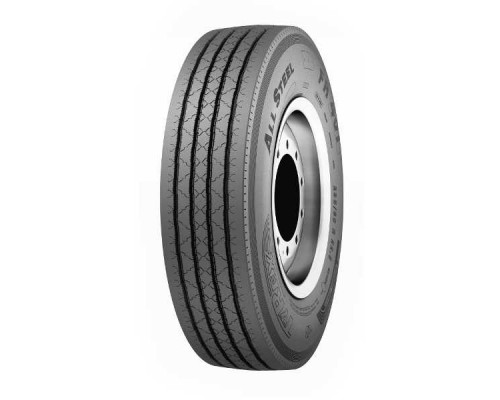 315 80 R22.5  Tyrex All Steel  FR-401