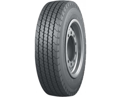 295 80 r22.5 Tyrex All Steel FR 401