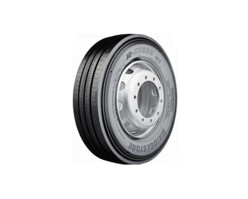 285 70 R19.5 Bridgestone RS2 146 144M