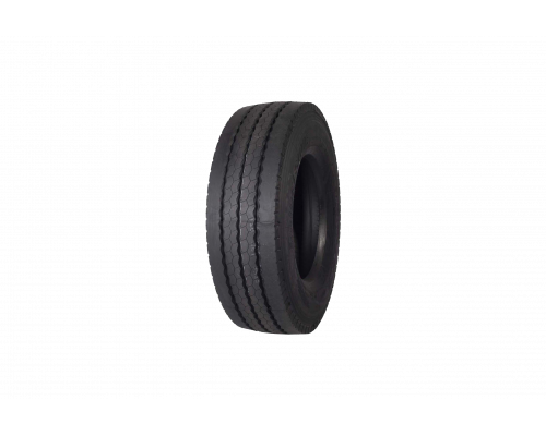 285 70 R19.5 Bridgestone RT1 152 148K